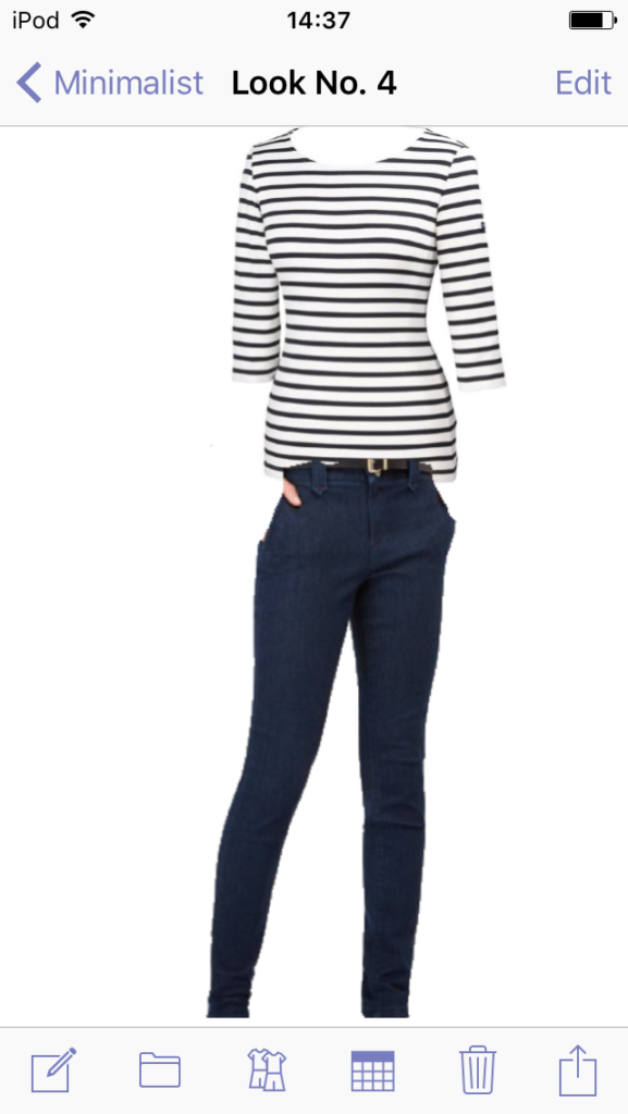 15_stylebook-app-looks-outfit