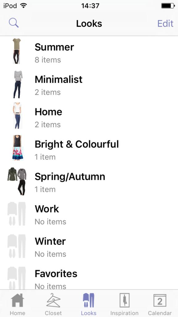 15_stylebook-app-looks