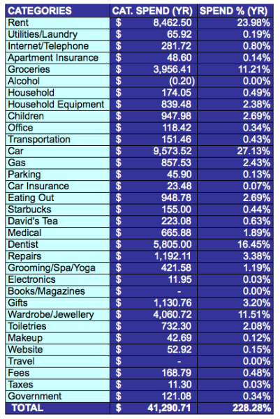 2014-Year-in-Review-Budget-Total-Expenses-Only