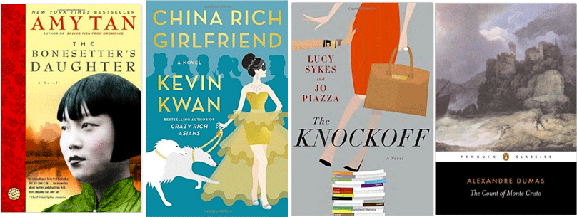 2015_Roundup_What-I-Read_Fiction-Books