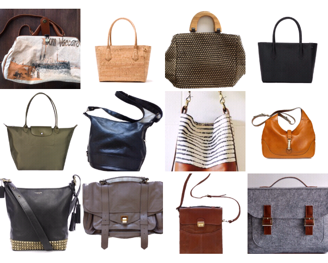 https://www.savespendsplurge.com/2016-year-in-review-what-i-bought-the-bags-purses-edition/