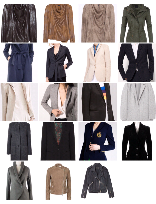 https://www.savespendsplurge.com/2016-year-in-review-what-i-bought-the-jacketcoat-edition/