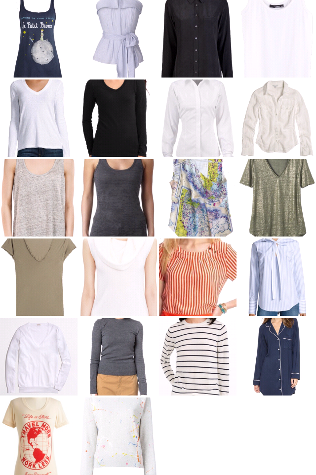 https://www.savespendsplurge.com/2016-year-in-review-what-i-bought-the-tops-sweaters-edition/