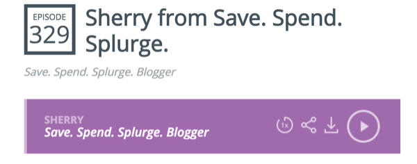 2016_farnoosh-so-money-podcast-episode-329-sherry-save-spend-splurge
