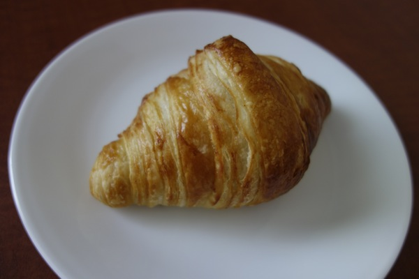 3-M-Patisserie-Croissant