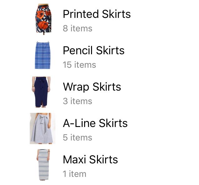 3_stylebook-app-skirts