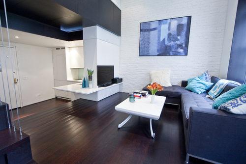 425-square-feet-nyc