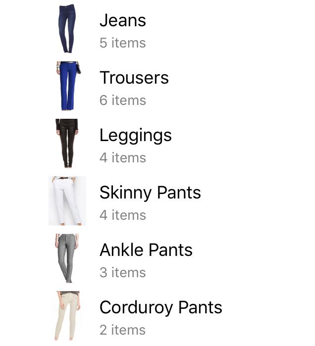 4_stylebook-app-pants