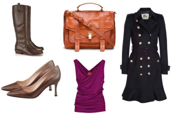 5-Luxe-Items-For-A-Wardrobe-To-Look-Expensive