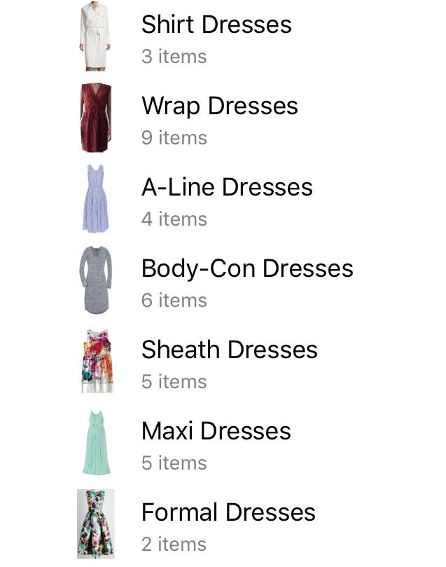 5_stylebook-app-dresses
