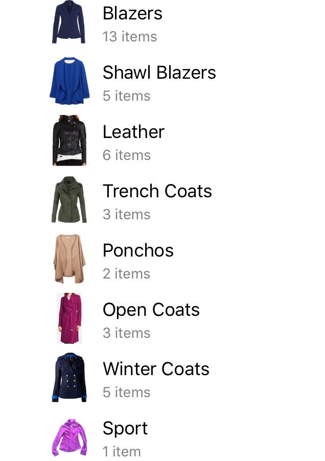 6_stylebook-app-jackets