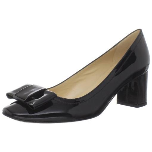 738-kate-spade-dijon-pump-for-women-1