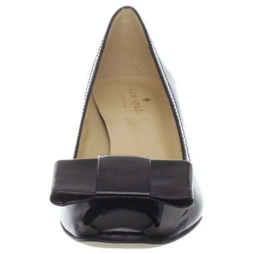 738-kate-spade-dijon-pump-for-women-2
