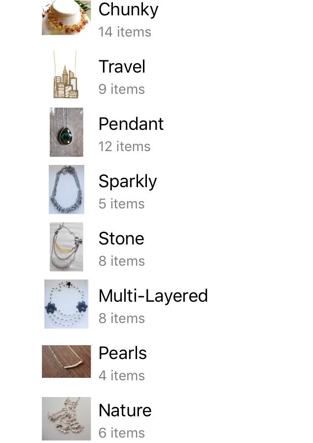 8_stylebook-app-necklaces