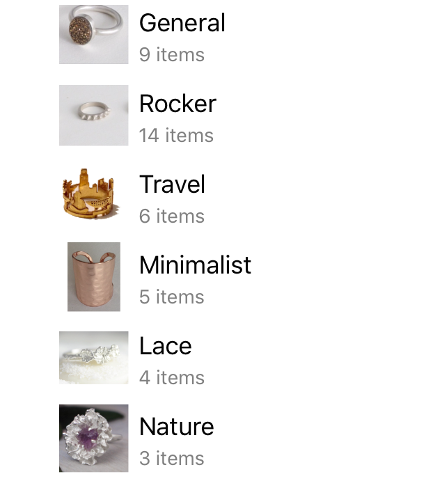 9_stylebook-app-rings