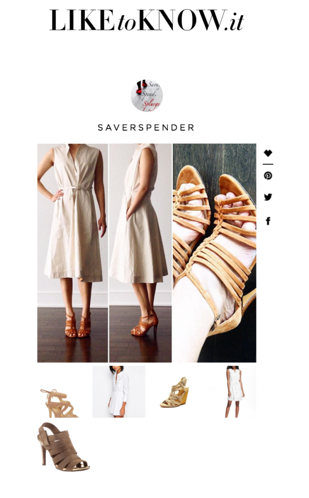 @saverspender-like-to-know-it-where-to-find-your-favourites-instagram-outfit-items-to-shop