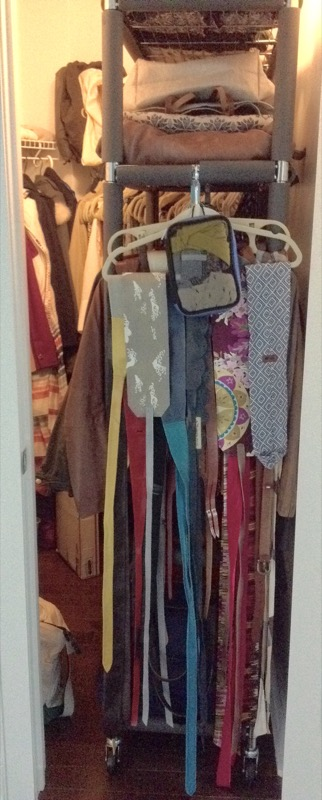 after-moving-organizing-clothes-closed-wardrobe-closet-1