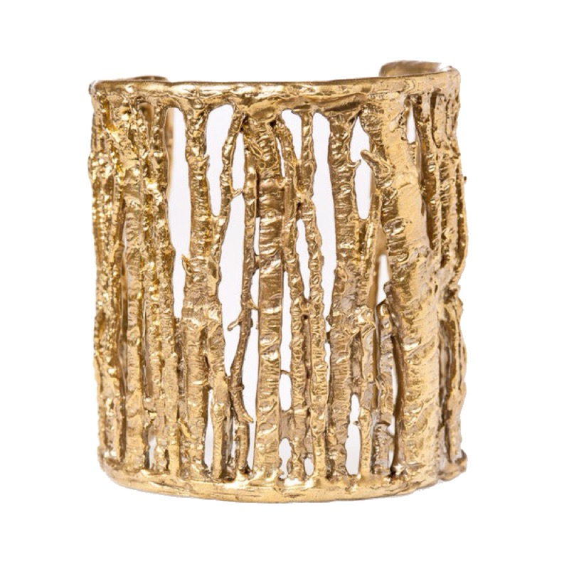 http://www.alkemiejewelry.com/products/aspen-groove-cuff?variant=154523492