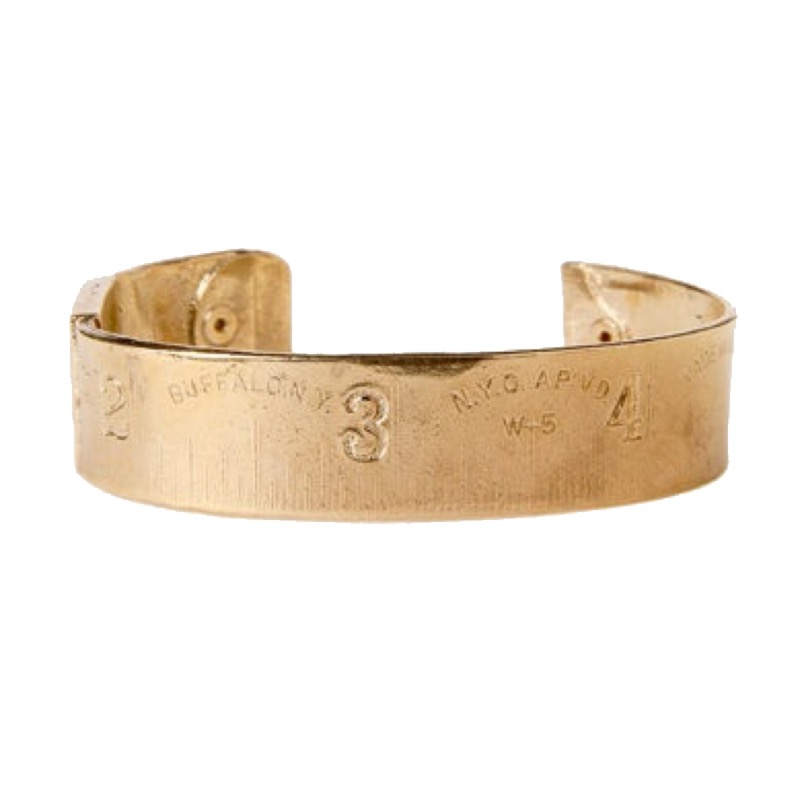 http://www.alkemiejewelry.com/products/silver-ruler-bangle?variant=1088871940