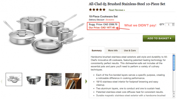 All-Clad-Brushed-Stainless-Steel-Pots-and-Pans