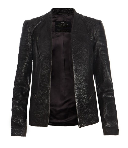 All-Saints-Marin-Leather-Jacket