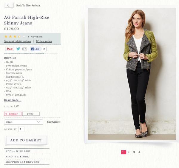Anthropologie-AG-Farrah-High-Rise-Skinny-Jeans