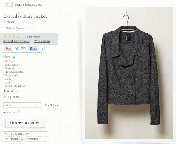 Anthropologie-Everyday-Knit-Jacket