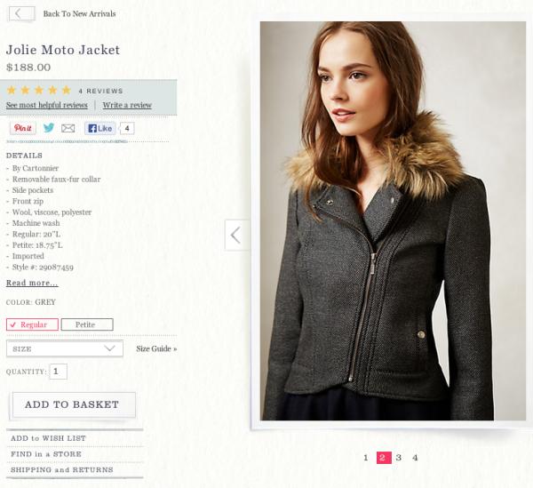 Anthropologie-Jolie-Moto-Jacket