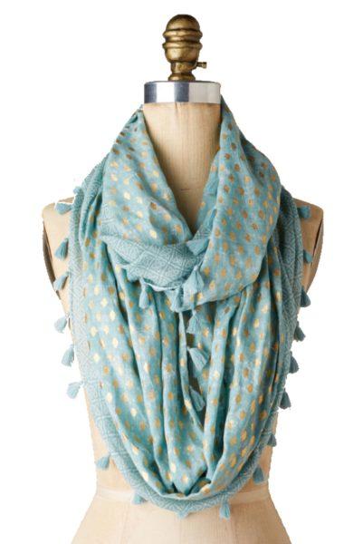 https://www.anthropologie.com/shop/taisie-infinity-scarf