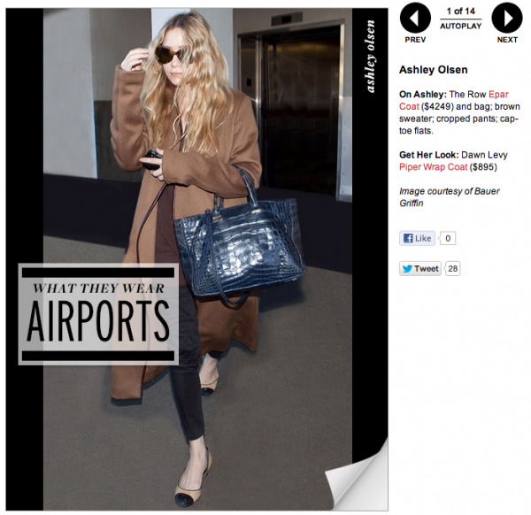 Ashley-Olsen-Airport-Wear-Travel-Outfit-Who-What-Wear-600x582