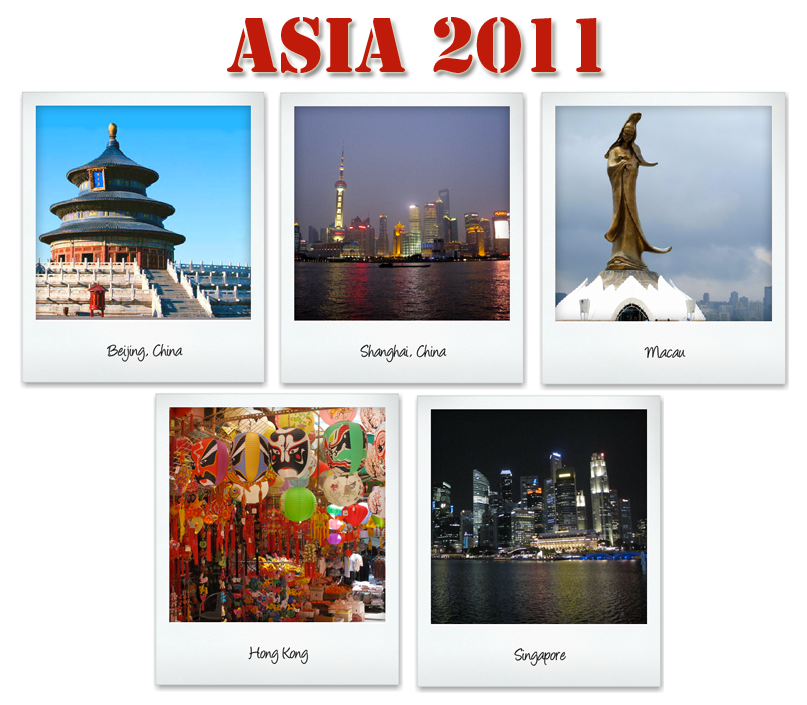 Asia-2011-Polaroids-All