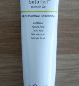 Review: Ayla Beauty Medik8 Acne Beta Gel – Is it a ripoff? Does it work?