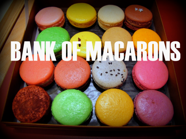 Bank-of-Macarons-Food-Photograph