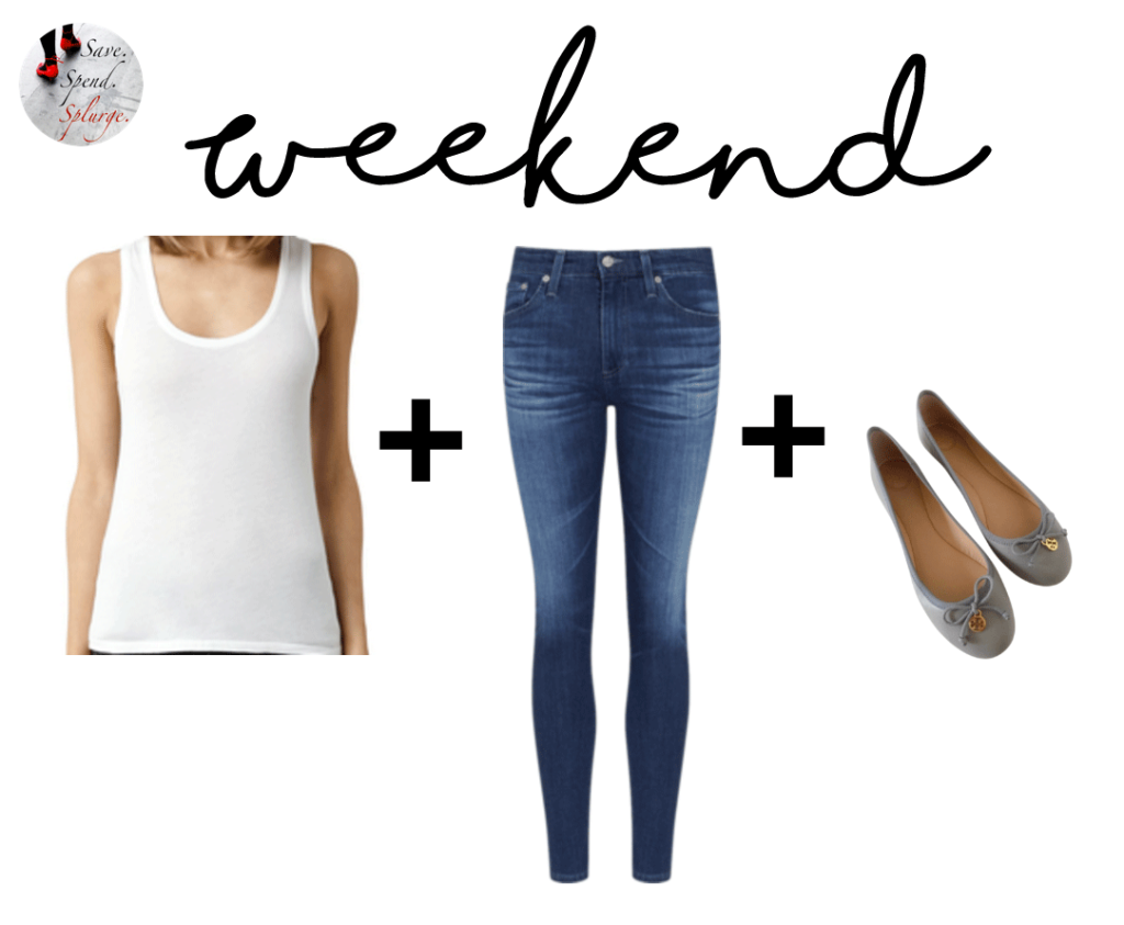 base-oufit_weekend