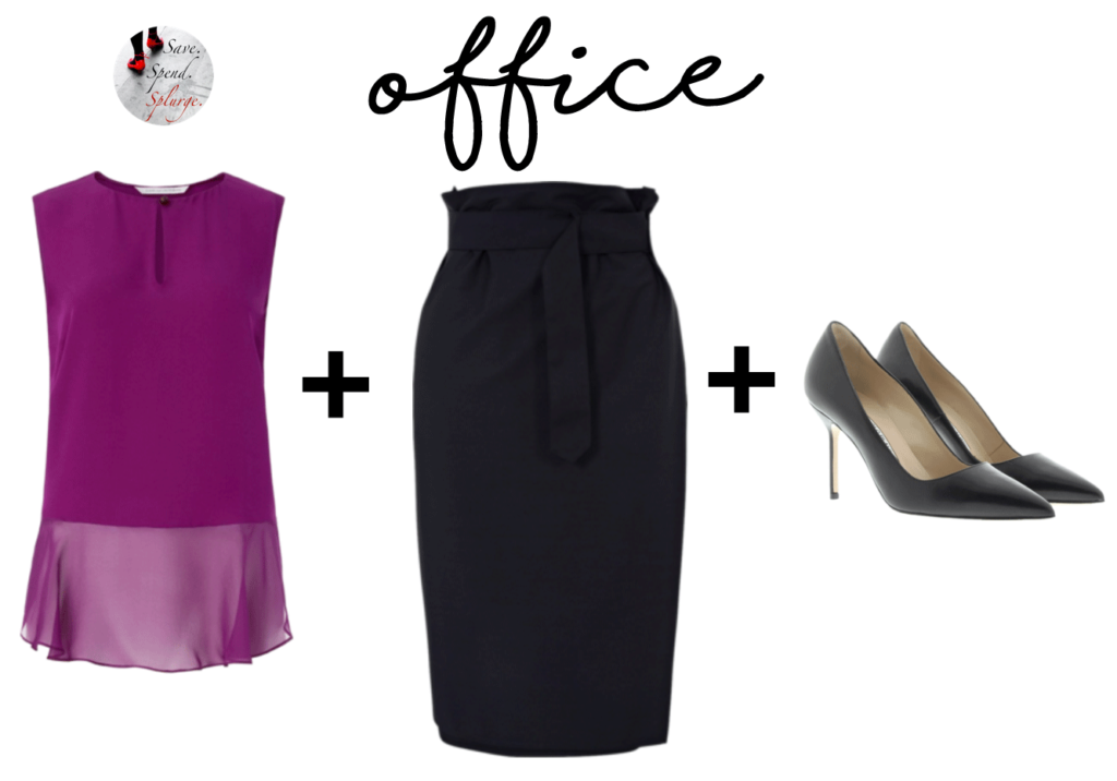base-outfit_office