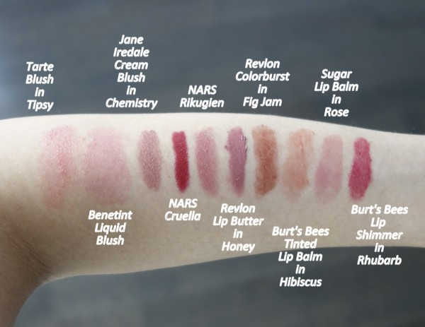 Best-Favourite-Neutral-Lip-Balms-and-Lipsticks-on-the-Market-Drugstore-and-High-End