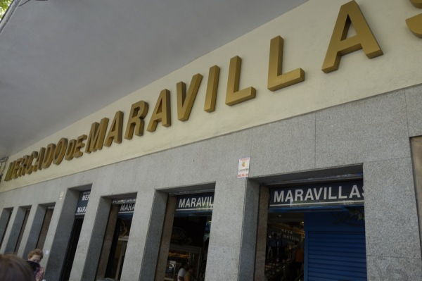 Best-Saffron-to-Buy-Powdered-Maravillas