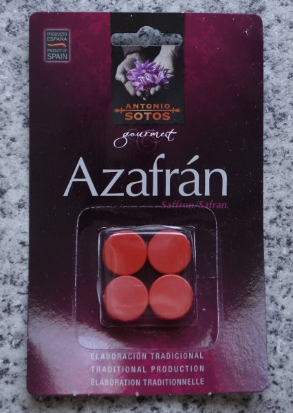 Best-Saffron-to-Buy-Powdered-Spanish-426x600