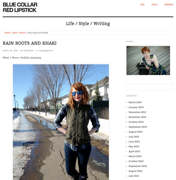 Blue-Collar-Red-Lipstick-Blog-of-the-Month-June