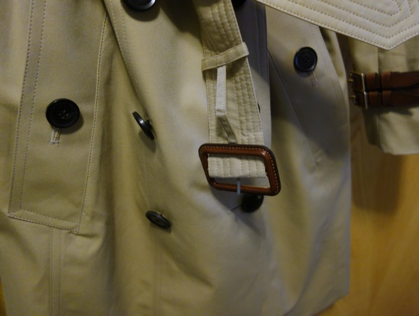 Burberry-Bridle-Gate-Trench-Coat-4-Ways-Belt