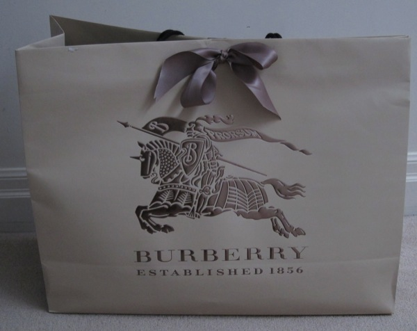 Burberry-Bridle-Gate-Trench-Coat-4-Ways-Cuff-Bag