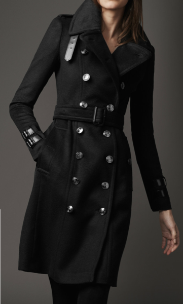 Burberry-Regimental-Trench