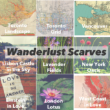 https://www.savespendsplurge.com/wanderlust-scarves-buy-now/