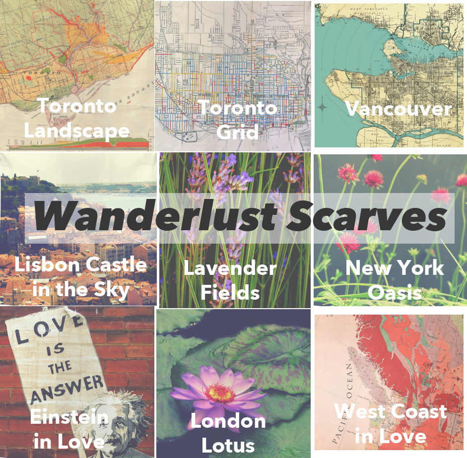 http://www.savespendsplurge.com/wanderlust-scarves-buy-now/