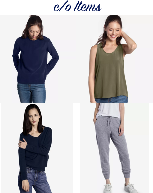 https://www.savespendsplurge.com/review-of-grana-silk-and-mongolian-cashmere-clothing/