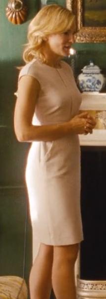 Cate-Blanchett-Blue-Jasmine-Outfit-2