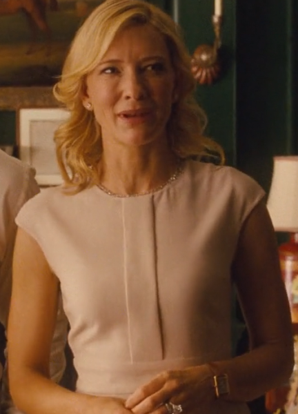 Cate-Blanchett-Blue-Jasmine-Outfit-2a