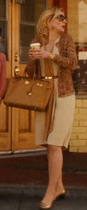 Cate-Blanchett-Blue-Jasmine-Outfit-4