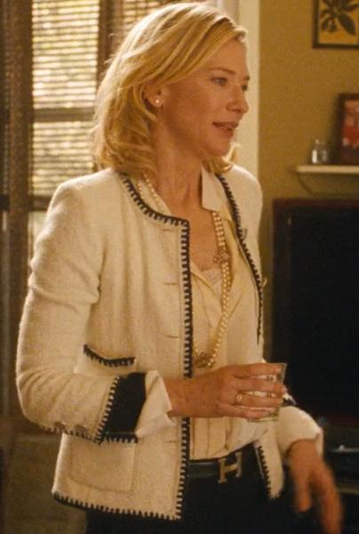 Cate-Blanchett-Blue-Jasmine-Outfit
