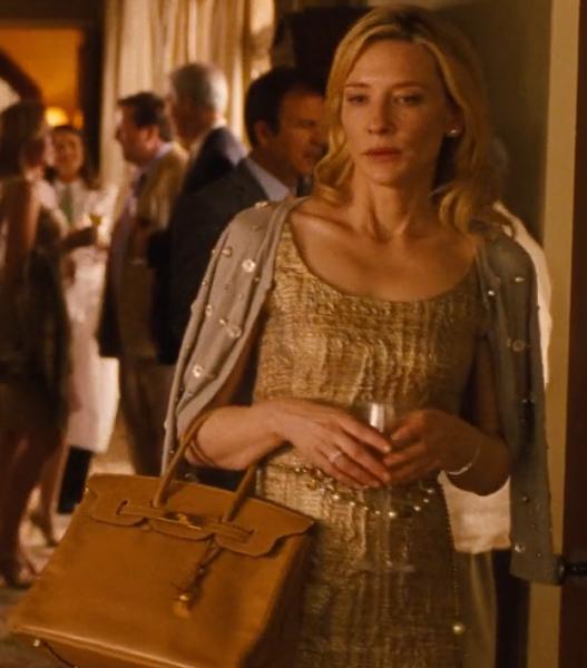 Cate-Blanchett-Blue-Jasmine-Outfit-5